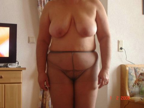 tchat rencontre iphone Courbevoie